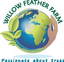 Willow Feather Farm